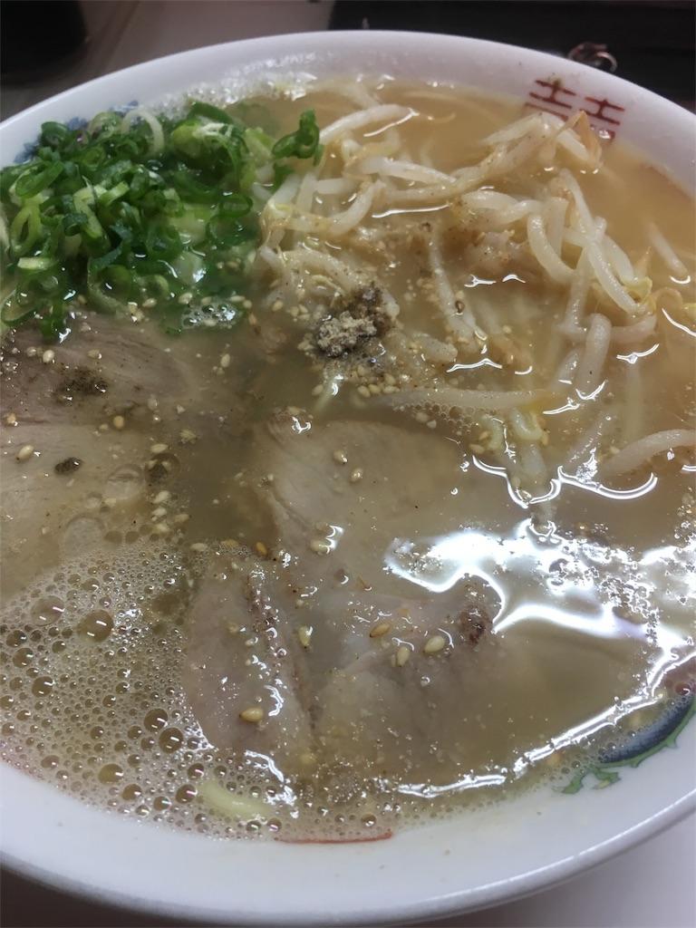 f:id:munakatatsuyoshi131:20170809162453j:image