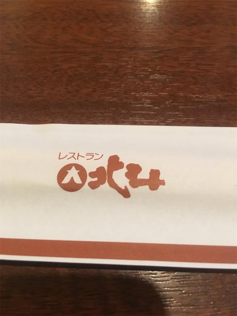 f:id:munakatatsuyoshi131:20170810200751j:image