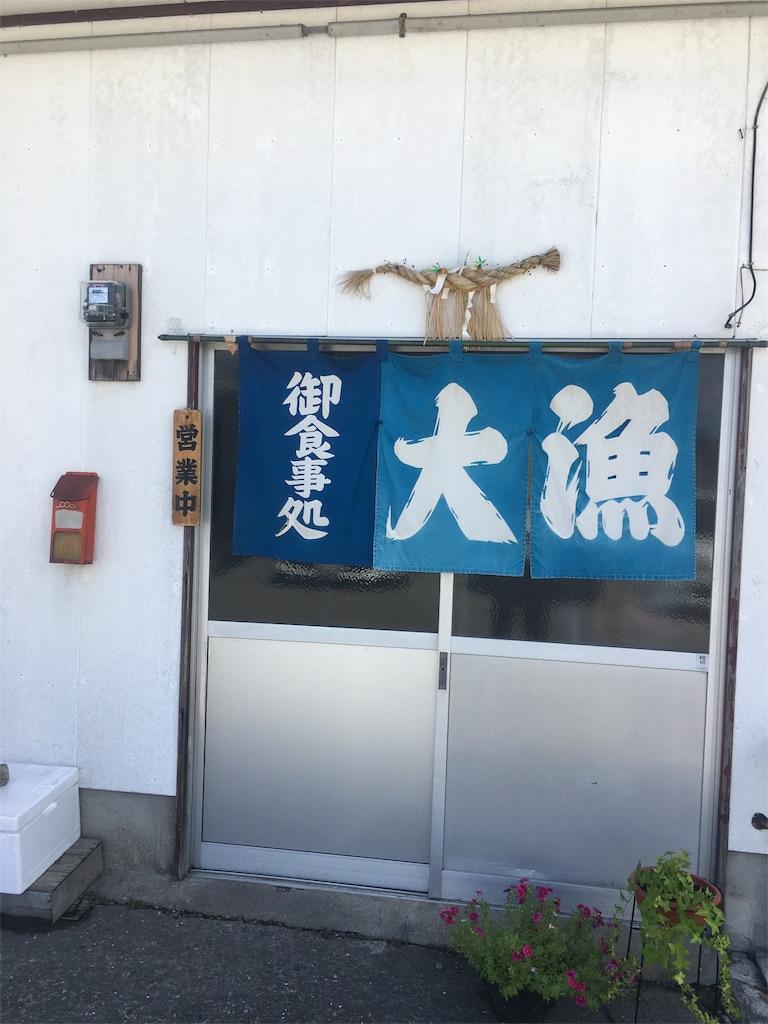 f:id:munakatatsuyoshi131:20170822181127j:image