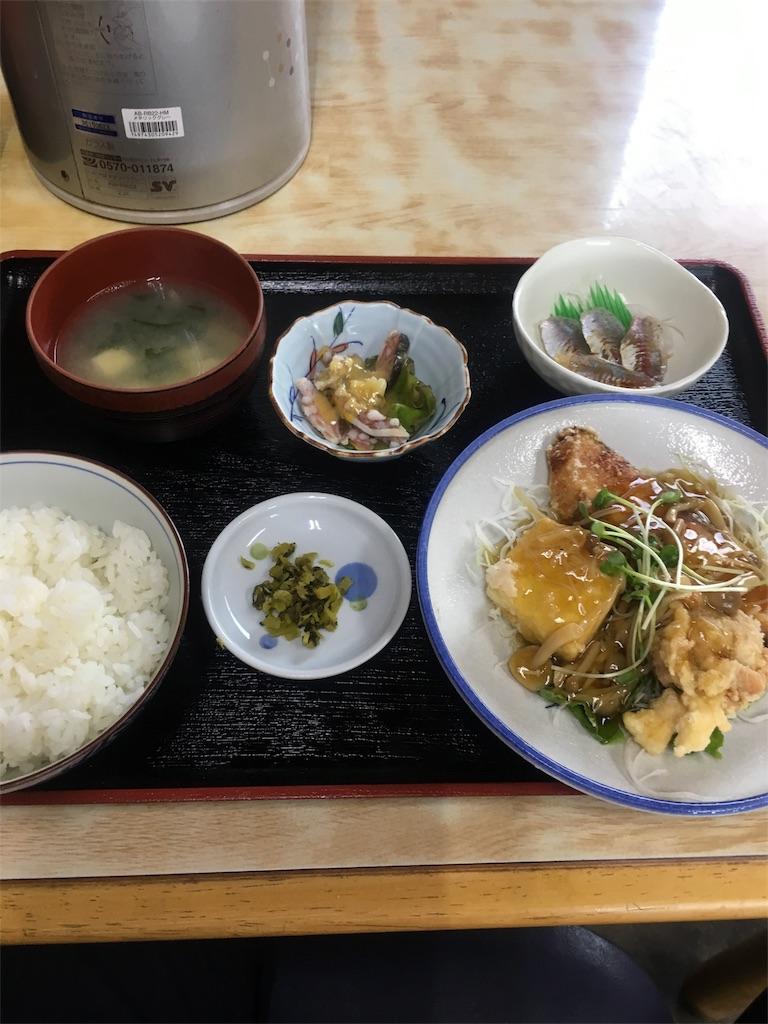 f:id:munakatatsuyoshi131:20170822181458j:image