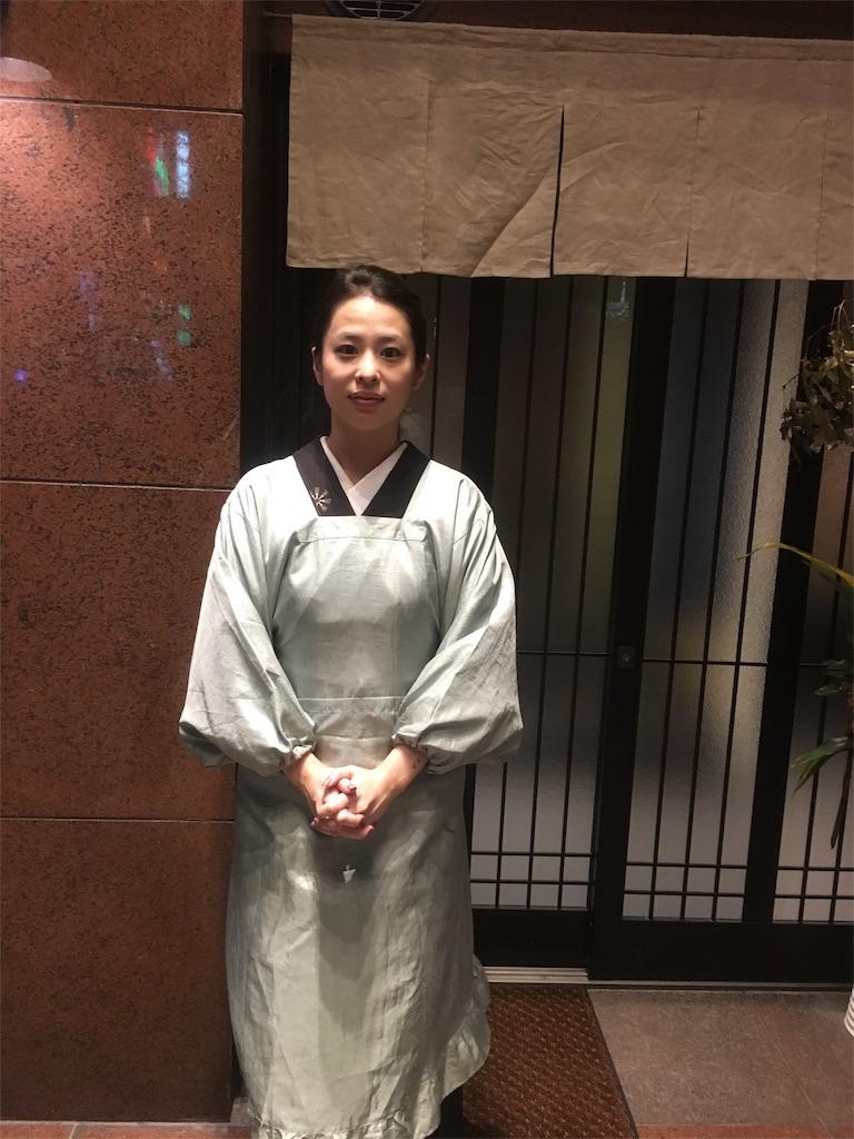 f:id:munakatatsuyoshi131:20170901165700j:image