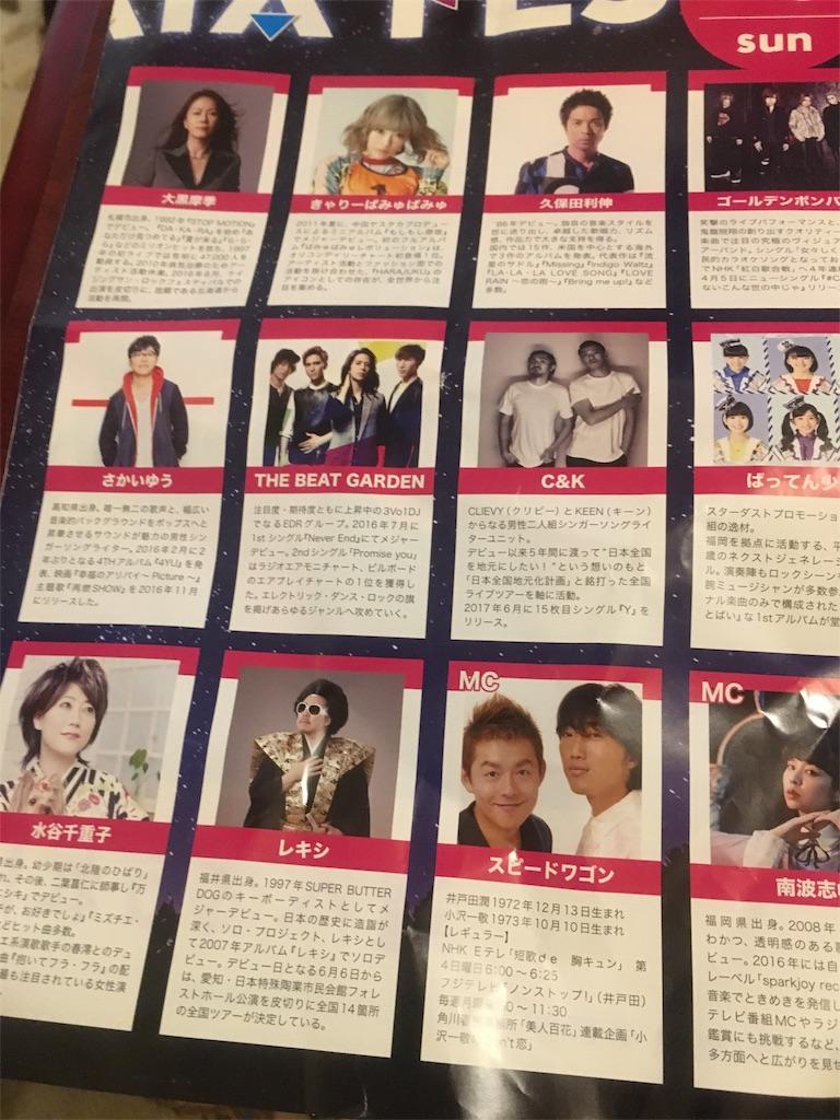 f:id:munakatatsuyoshi131:20170904101445j:image