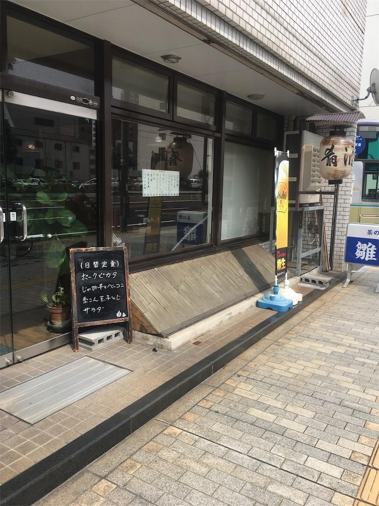 f:id:munakatatsuyoshi131:20170920195810j:image