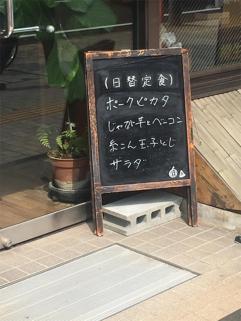 f:id:munakatatsuyoshi131:20170920195817j:image