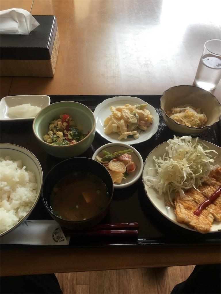 f:id:munakatatsuyoshi131:20170920195830j:image
