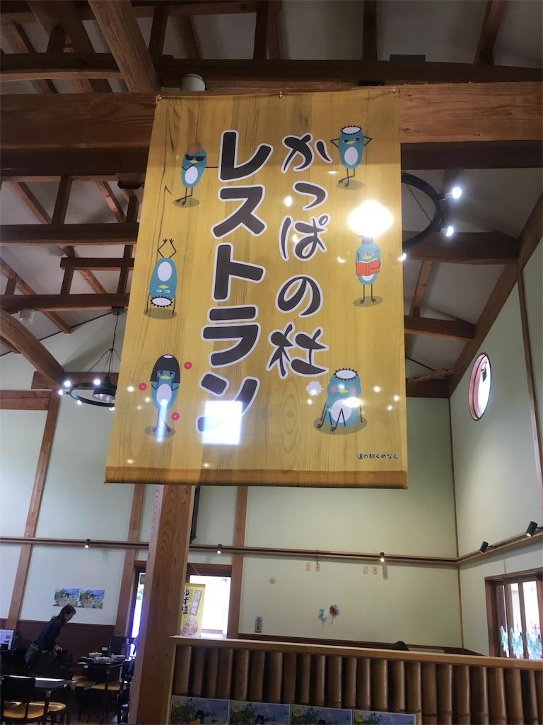 f:id:munakatatsuyoshi131:20170929164937j:image