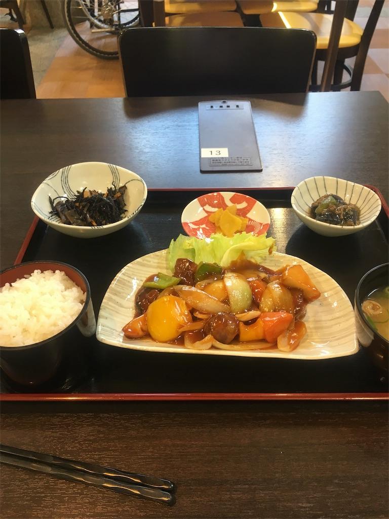 f:id:munakatatsuyoshi131:20170929164946j:image