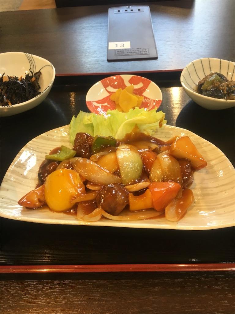 f:id:munakatatsuyoshi131:20170929164949j:image