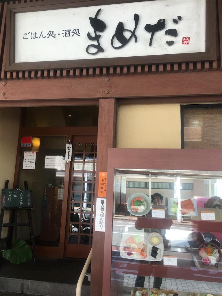 f:id:munakatatsuyoshi131:20171004205749j:image