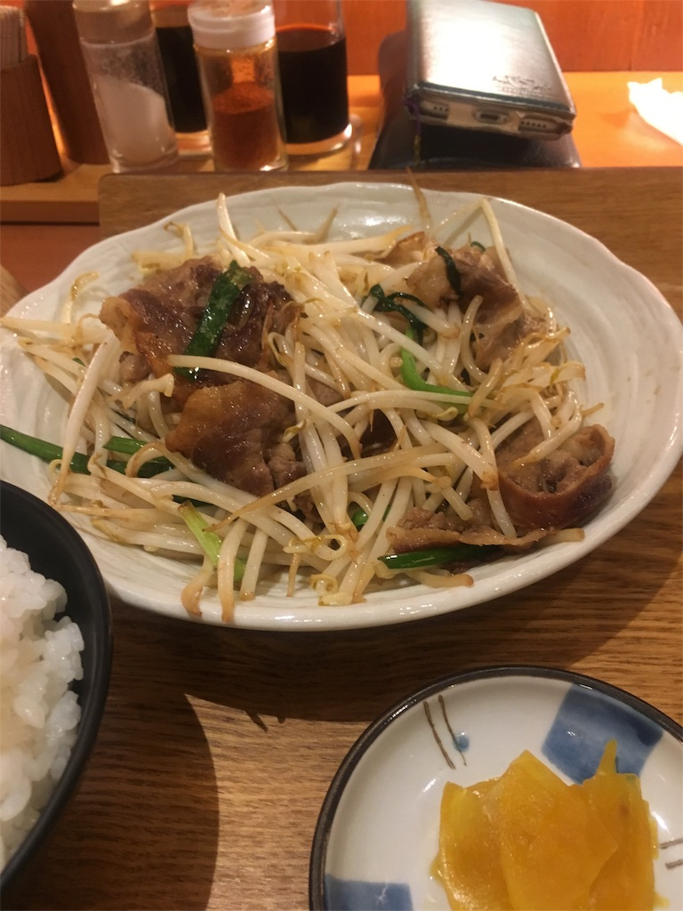 f:id:munakatatsuyoshi131:20171004205813j:image