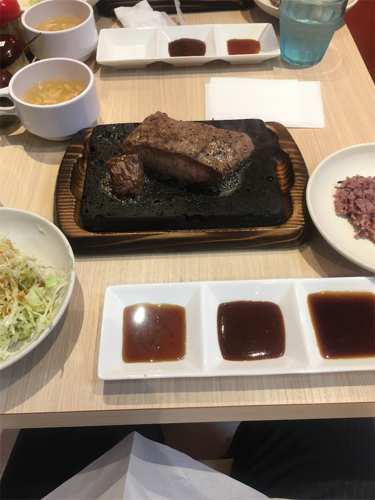 f:id:munakatatsuyoshi131:20171006155308j:image