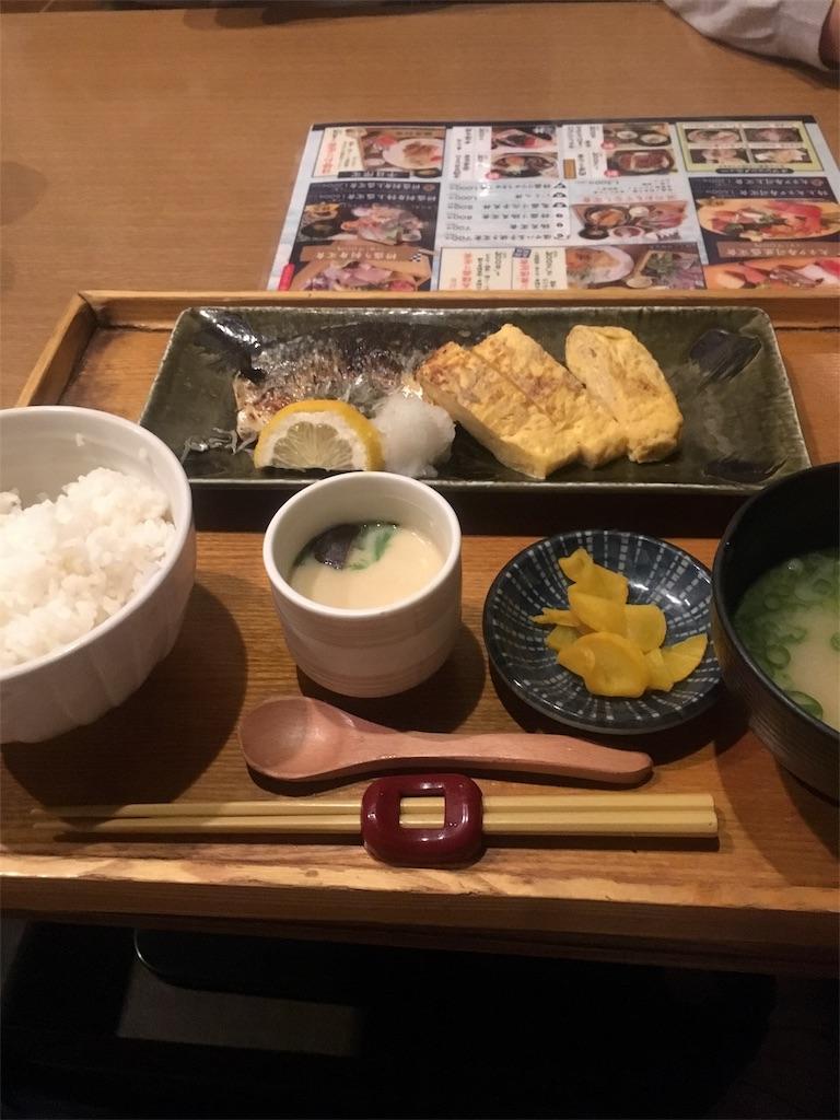 f:id:munakatatsuyoshi131:20171018004430j:image