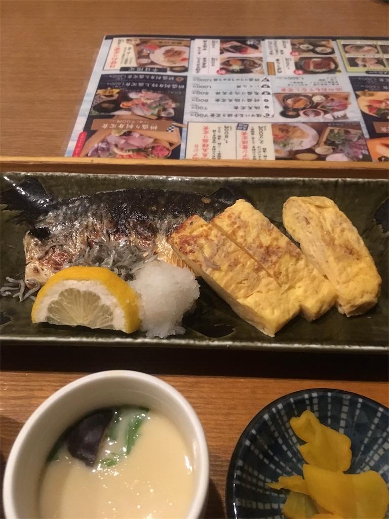 f:id:munakatatsuyoshi131:20171018004439j:image