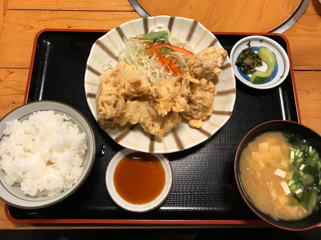 f:id:munakatatsuyoshi131:20171021192457j:plain