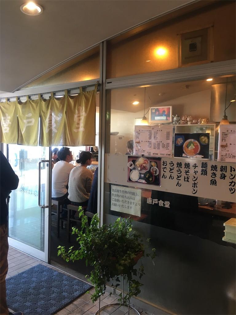 f:id:munakatatsuyoshi131:20171104100909j:image