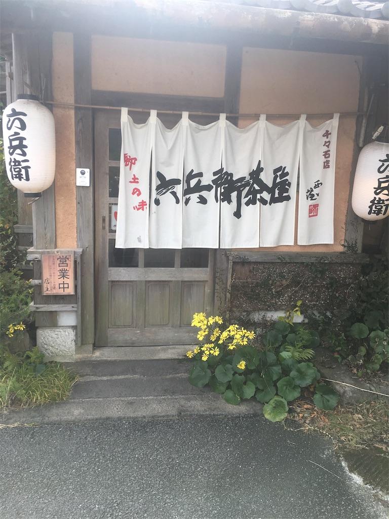 f:id:munakatatsuyoshi131:20171120191213j:image
