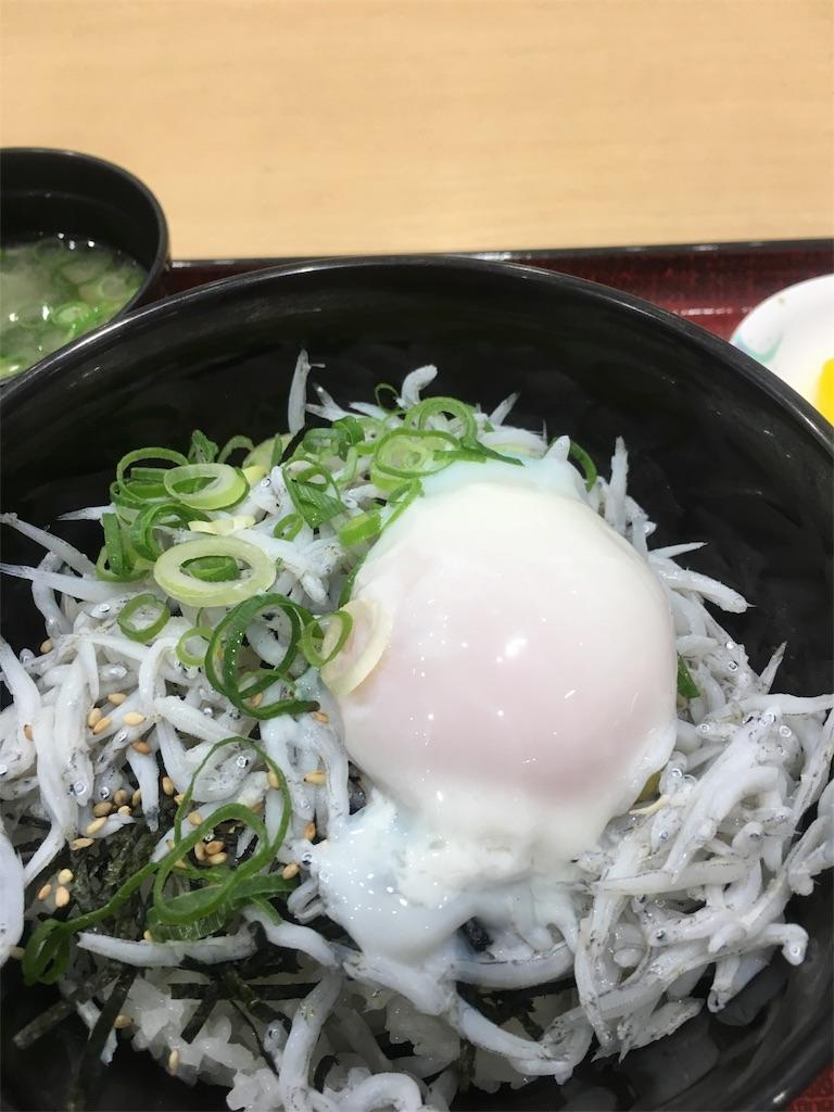 f:id:munakatatsuyoshi131:20171130183922j:image