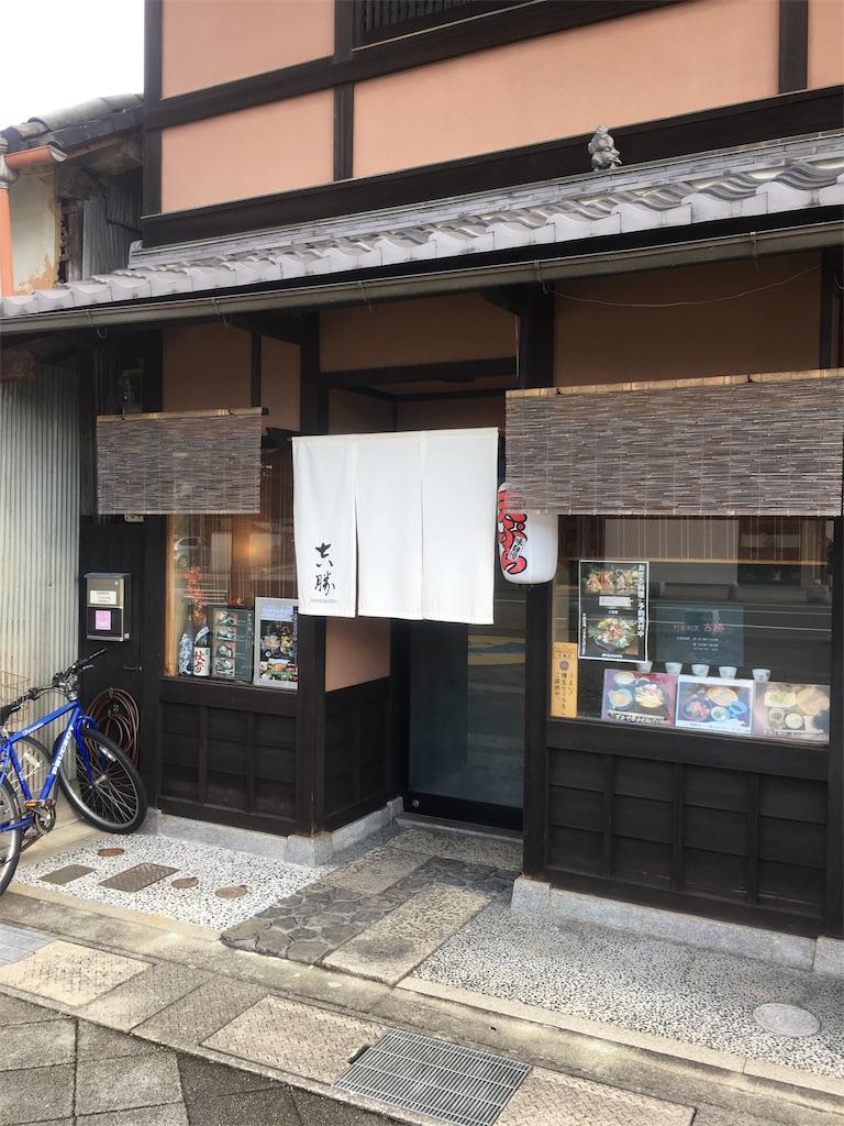 f:id:munakatatsuyoshi131:20171205174027j:image