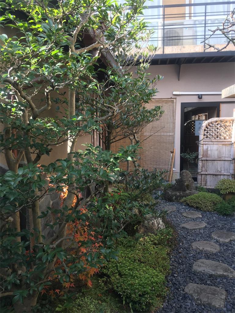 f:id:munakatatsuyoshi131:20171205174038j:image