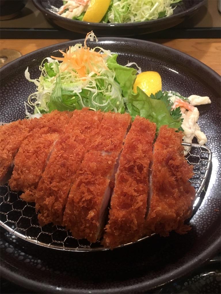 f:id:munakatatsuyoshi131:20180210150816j:image