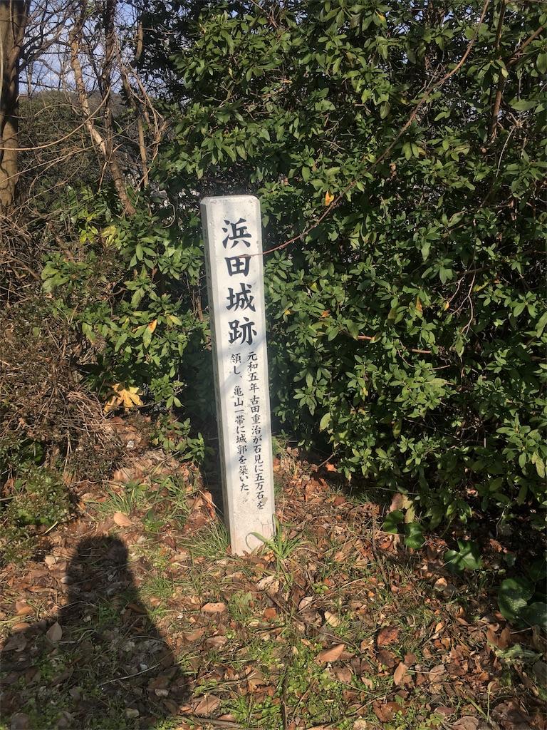 f:id:munakatatsuyoshi131:20180210150821j:image