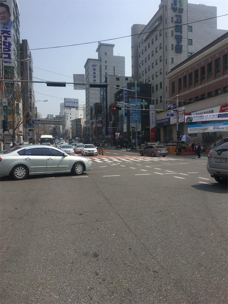 f:id:munakatatsuyoshi131:20180325221137j:image
