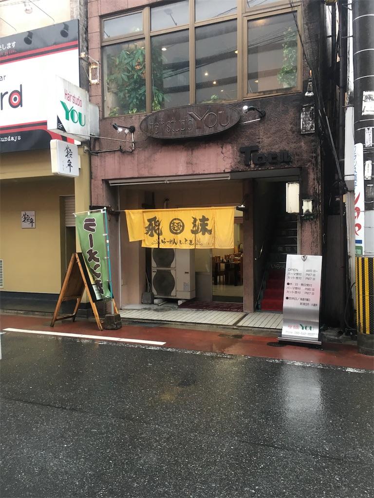 f:id:munakatatsuyoshi131:20180424183551j:image