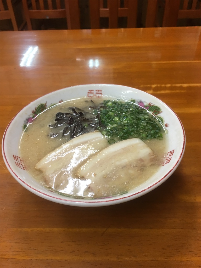 f:id:munakatatsuyoshi131:20180424183559j:image