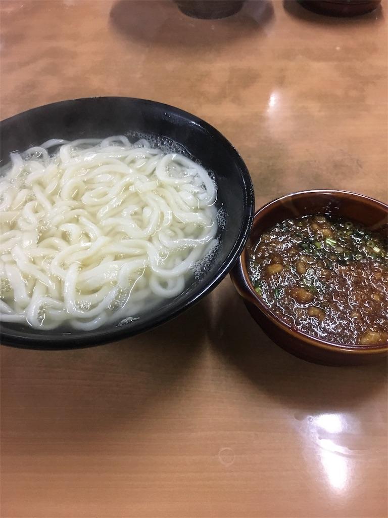 f:id:munakatatsuyoshi131:20180501134334j:image