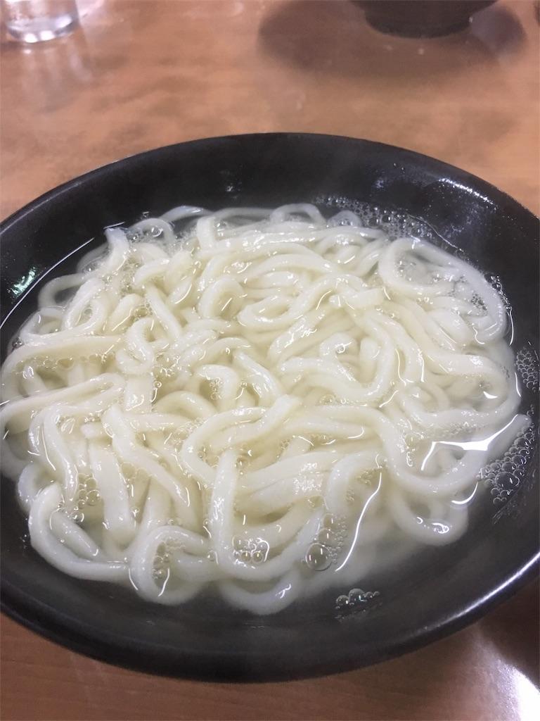 f:id:munakatatsuyoshi131:20180501134342j:image