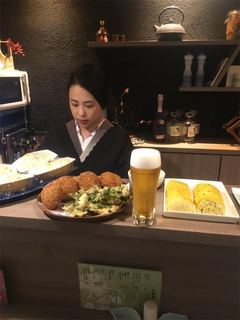 f:id:munakatatsuyoshi131:20180510204156j:image