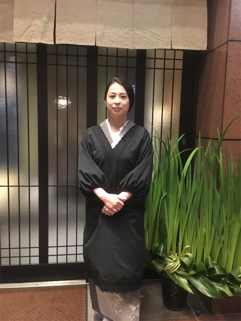 f:id:munakatatsuyoshi131:20180510204313j:image