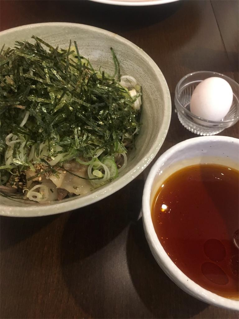f:id:munakatatsuyoshi131:20180510211648j:image