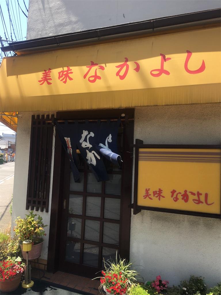 f:id:munakatatsuyoshi131:20180510214507j:image