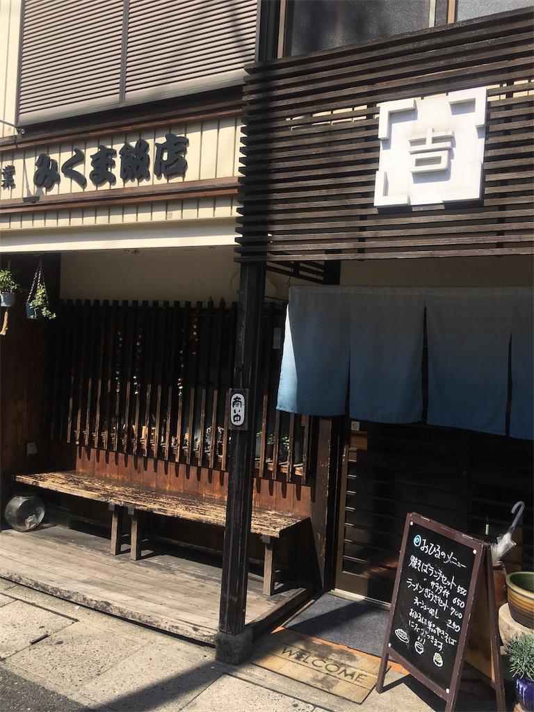 f:id:munakatatsuyoshi131:20180511173124j:image