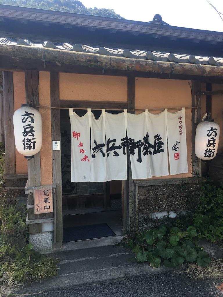 f:id:munakatatsuyoshi131:20180513130806j:image