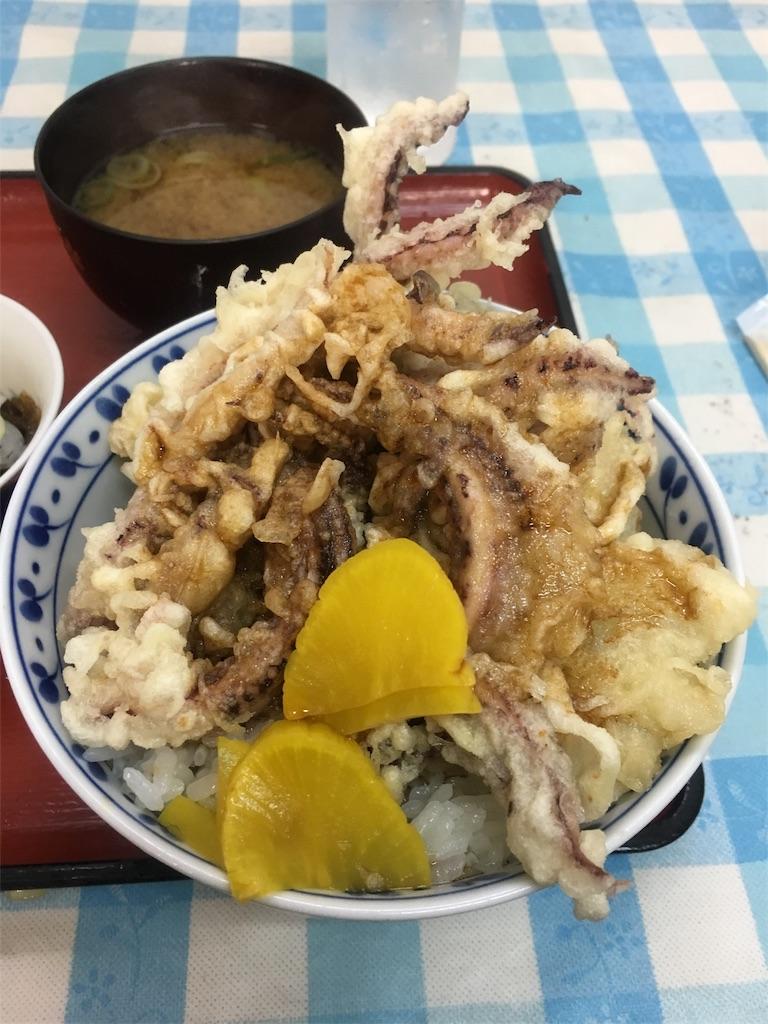 f:id:munakatatsuyoshi131:20180513140239j:image
