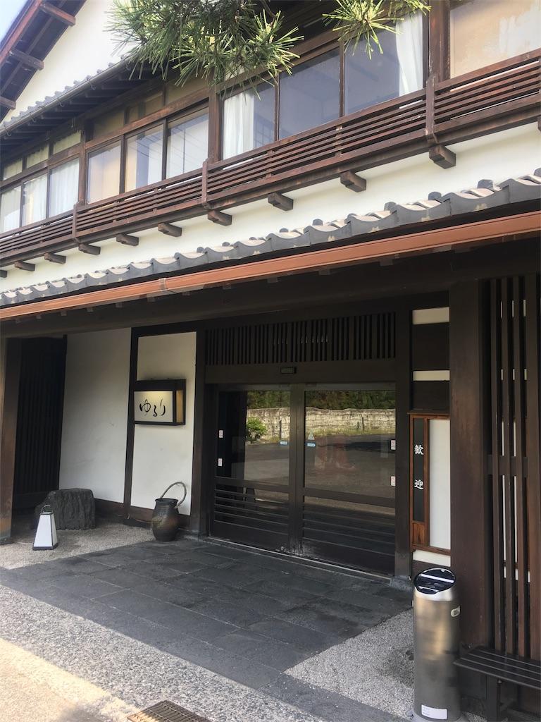 f:id:munakatatsuyoshi131:20180515113254j:image