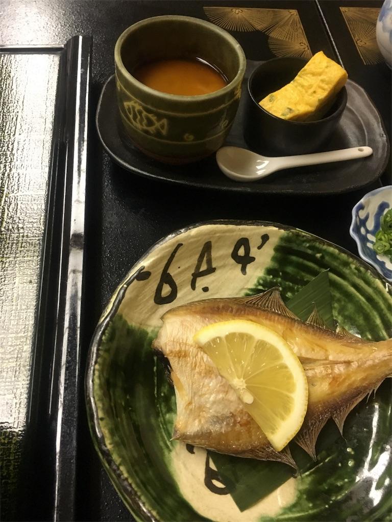 f:id:munakatatsuyoshi131:20180515113320j:image