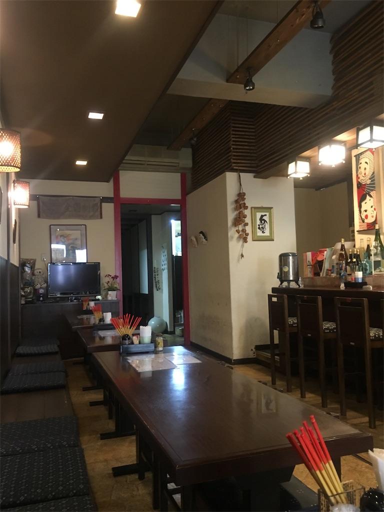 f:id:munakatatsuyoshi131:20180522144834j:image