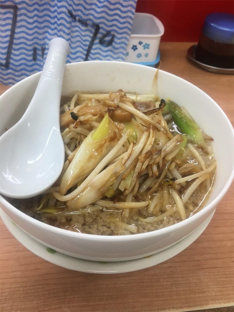 f:id:munakatatsuyoshi131:20180608201218j:image