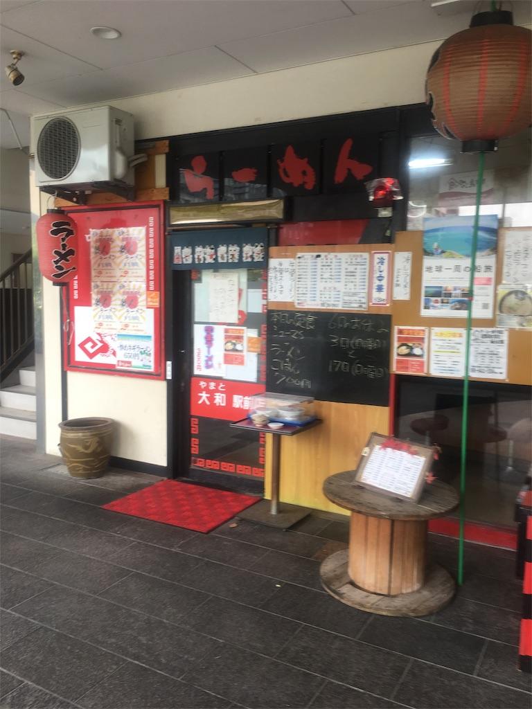f:id:munakatatsuyoshi131:20180608201318j:image