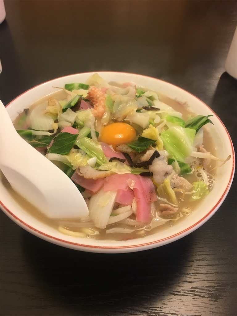 f:id:munakatatsuyoshi131:20180613200601j:image