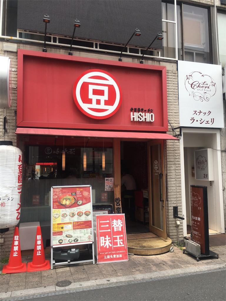 f:id:munakatatsuyoshi131:20180630111123j:image