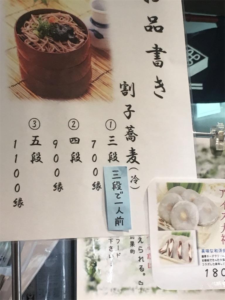 f:id:munakatatsuyoshi131:20180630114823j:image