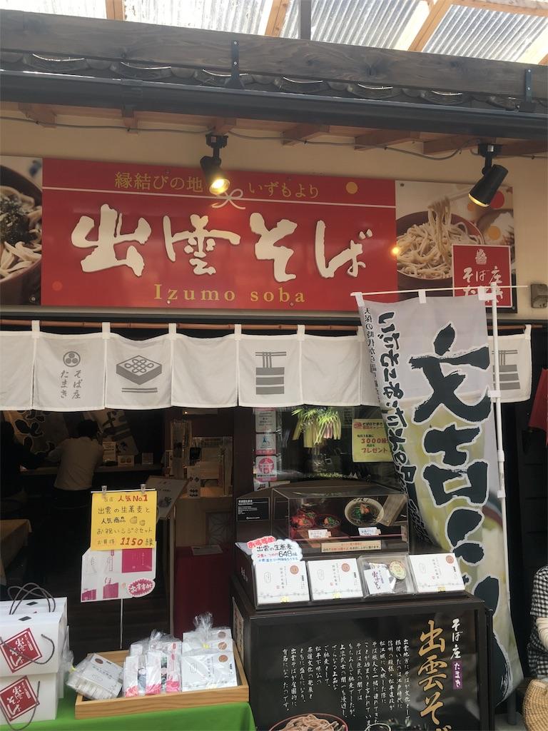 f:id:munakatatsuyoshi131:20180630114829j:image