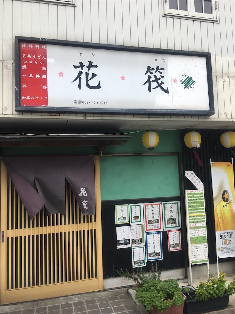 f:id:munakatatsuyoshi131:20180630140300j:image