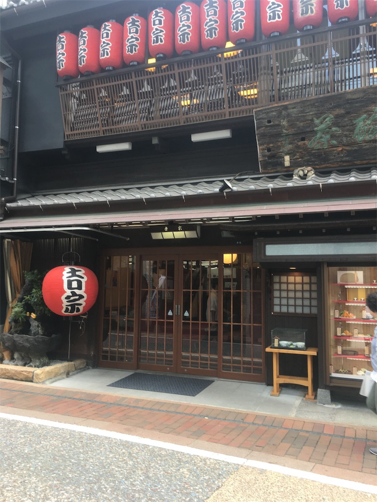 f:id:munakatatsuyoshi131:20180805000544j:image