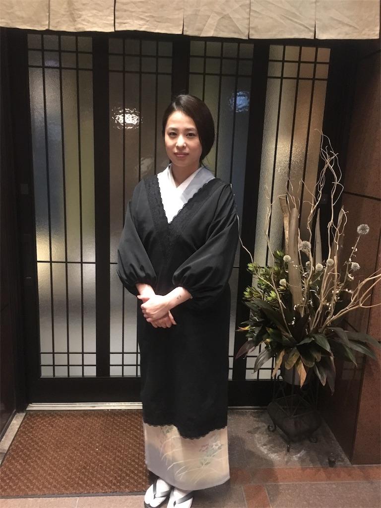 f:id:munakatatsuyoshi131:20180808162936j:image