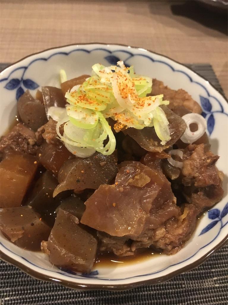 f:id:munakatatsuyoshi131:20180808163004j:image